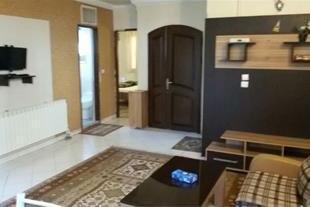 اجاره آپارتمان مبله و هتل آپارتمان در مشهد