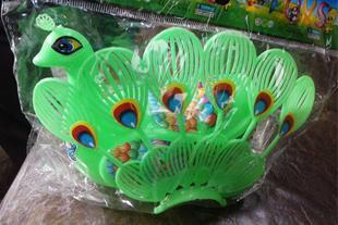 فروش عمده اسباب بازی های ارزان قیمت حراجی