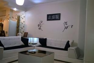 اجاره آپارتمان مبله و هتل آپارتمان در تهران