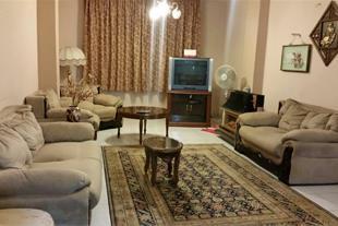 اجاره آپارتمان مبله و هتل آپارتمان در  اصفهان
