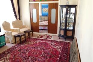 اجاره آپارتمان مبله و هتل آپارتمان در تبریز