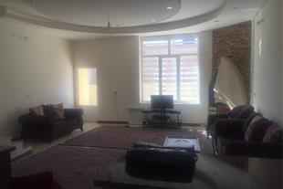 اجاره آپارتمان مبله و هتل آپارتمان در  کرمان