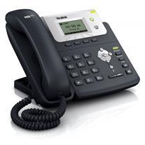 خرید و فروش گوشی تلفن با نازلترین قیمت