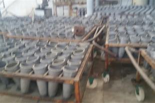 فروش کارخانه قندکله باتولید بیست تن در روز
