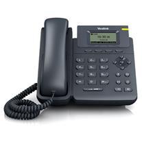 گوشی تلفن Yealink T19 IP Phone