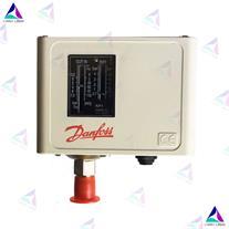 پرشر سوئیچ KP1 پمپ Low Pressure دانفوس مدل