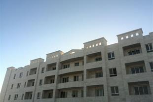 فروش آپارتمان در کیش میرمهنا,فازA3