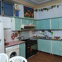 اجاره روزانه ویلا و سوئیت در شیرگاه و سوادکوه