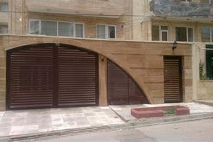 فروش آپارتمان تبریز