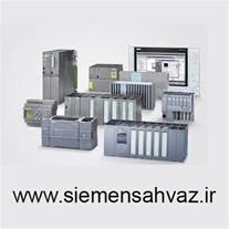 فروش PLC زیمنس وانواع کنتاکتور و بی متال