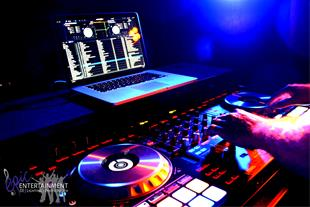 DJ 09123276472