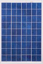 فروش پنل خورشیدی 20 وات Yingli Solar