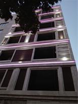 فروش یا معاوضه آپارتمان 80 متری در فردیس کرج