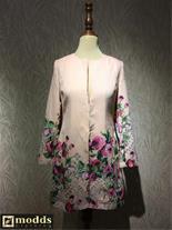 فروش عمده لباس زنانه پخش عمده مانتو و پوشاک زنانه