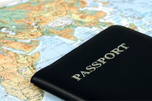 اخذ ویزای شنگن انگلستان کانادا استرالیا