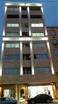 اجاره آپارتمان لوکس سه خوابه در خیابان چمران - 1