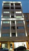 فروش آپارتمان 90 متری در خیابان چمران میانه - 1