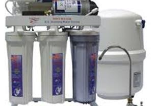 فروشگاه تخصصی دستگاه های تصفیه آب دز