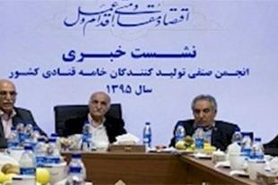 پخش خامه قنادی در استان کرمان