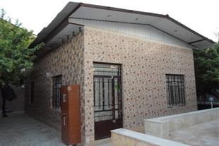 فروش 1100 متر باغ ویلا در شهریار ، فروش ویلا