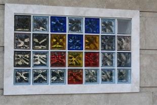 مرکز تهیه و اجرای درب شیشه ای تعمیر و رگلاژ سکوریت - 1