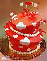 آموزش کیک پزی شیرینی پزی و اشپزی آسان - 1