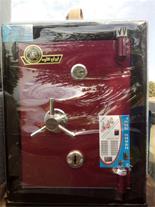 فروش گاوصندوق تعمیرات ، بازگشایی ، نصب رمز