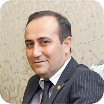همایش رایگان دکتر محمد سیدا مرد حافظه ایران