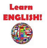 آموزش خصوصی مکالمه ی زبان انگلیسی در یزد