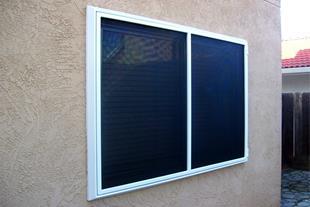 تعمیرات شیشه سکوریت و میرال به صورت فوری - 1