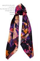 تولیدی و پخش عمده شال و روسری