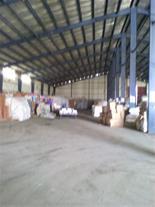 ترخیص کالا از منطقه آزاد تجاری ماکو