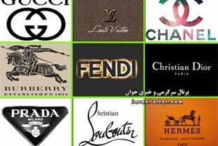 واردات پوشاک از اروپا ، ترخیص پوشاک