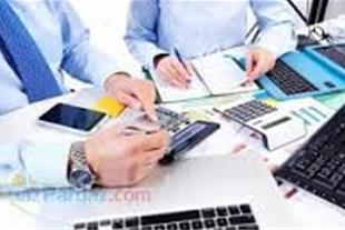 خدمات حسابداری چگنی