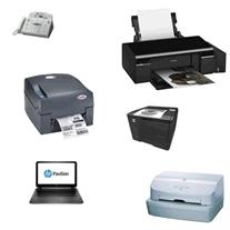 نمایندگی فروش و تعمیر پرینتر و شارژ کارتریج