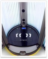 فروش دستگاه سولاریوم خرید دستگاه سولاریوم solarium