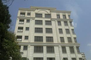 فروش ساختمان تجاری و مسکونی