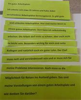 آموزش زبان آلمانی طبق متد انیستیتو گوته