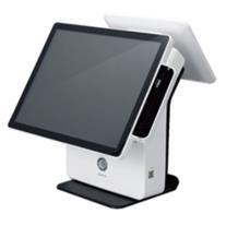 صندوق فروشگاهی OKPOS K-9000 تبریز - 1