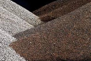 فروش مصالح ساختمانی از صفرتاصد پروژه های عمرانی