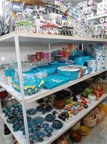 خرید و فروش ظروف پلاستیکی در ایران