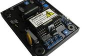 فروش ولتاژ رگولاتور