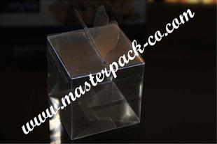 تولید کننده جعبه طلقی ، جعبه سازی طلقی
