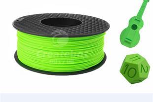 فروش انواع فیلامنت پرینتر های سه بعدی