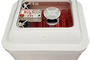 فروش دستگاه جوجه کشی ارزان 48 تایی