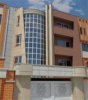 آپارتمان اوقافی در لواسان