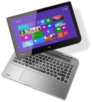 فروش لپ تاپ های وارداتی استوک