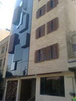 فروش ساختمان با موقعیت اداری در خیابان ولیعصر