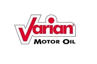روغن موتور واریان ( Varian MOTOR OIL ) در جنوب شرق