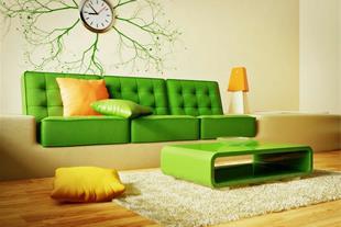 طراحی ساخت و اجرای دکوراسیون اداری تجاری مسکونی